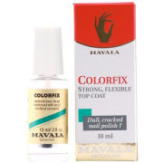 Top coat Mavala Colorfix - 10ml