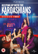Keeping Up With The Kardashians - Seizoen 2
