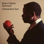 Clementine Sun