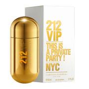 Carolina Herrera 212 VIP eau de parfum (50ml)
