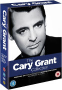 De Cary Grant Verzameling