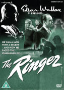 Edgar Wallace Presents: Ringer