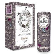 Le Soft Perfume Emballe Moi