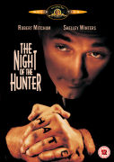 Night of Hunter
