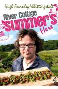 River Cottage Summer