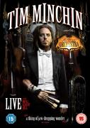 Tim Minchin and Heritage Orchestra: Live at Royal Albert Hall