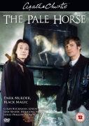 Agatha Christie's Pale Horse