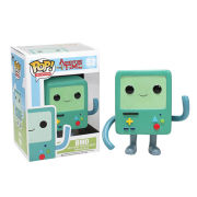 Adventure Time Beemo Pop! Vinylfigur