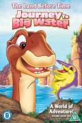 The Land Before Time 9: Journey To Big Water