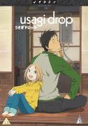 Usagi Drop Collection