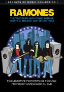 The Ramones: True Story