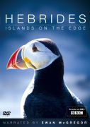 Hebrides: Islands on the Edge