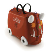 Trunki The Gruffalo