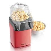 Elgento E26006 Popcorn Maker