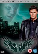 Angel - Seizoen 3 Boxset