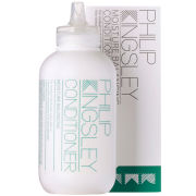 Après-shampooing équilibrant hydratant Philip Kingsley Moisture Balancing 250ml