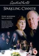 Agatha Christie's Sparkling Cyanide