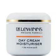Dr. LeWinn's Day Cream Moisturiser (113g)