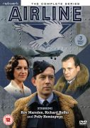 Airline - The Complete Series