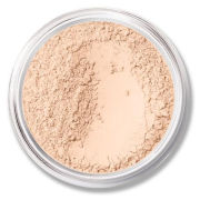 bareMinerals Mineral Sheer Setting Powder