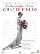 The Gracie Fields Collection