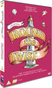 Round The Twist - The Complete Fouth Series