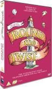 Round the Twist - Seizoen 4 - Compleet