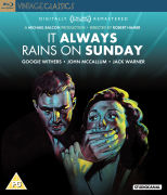 It Always Rains On Sunday (Digitally Remastered)