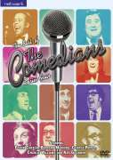 The Comedians - Series 4