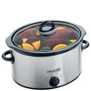Crock-Pot® 37401BC-IUK Slow Cooker - 3.5L