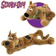 Scooby Beanie