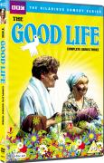 The Good Life - Series 3