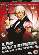 Les Patterson Saves World