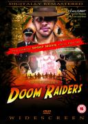 Doom Raiders