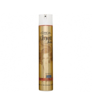 L'Oréal Paris Elnett Hairspray Uv Filter For Coloured Hair (75ml)