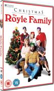 Christmas with Royle Family