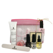Jessica At Home Kit - Midnight Affair