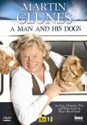 Martin Clunes: A Man And His Dog