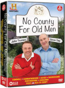 No County for Old Men