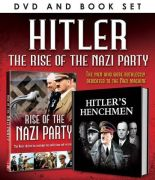 Hitler: The Rise of the Nazi Party