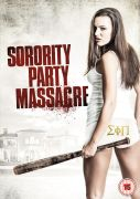 Sorority Party Massacre