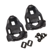 Time I-Clic / Expresso Replacement Pedal Cleats
