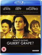 Whats Eating Gilbert Grape?