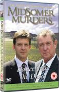 Midsomer Murders - Dance With Dead