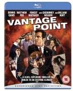 Vantage Point