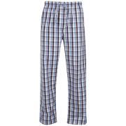 Derek Rose Men's Palermo 2 Trousers - Multi
