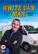 White Van Man - Series 2