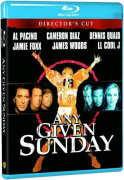 Any Given Sunday [Directors Cut]