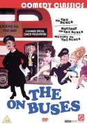On The Buses [Box Set]