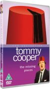 Tommy Cooper - Missing Pieces